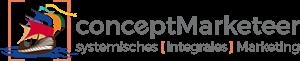 cm_marketeer-logo_20160613_web